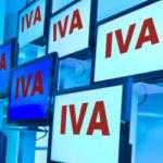 Copertina articolo Novità IVA