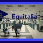 Copertina articolo Proroga Rottamazione Equitalia