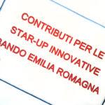 Copertina articolo Start-up innovative