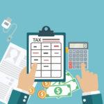 Infografica articolo Liquidazioni periodiche IVA