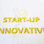 Copertina articolo Start-up innovativa