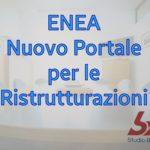 Copertina articolo ENEA